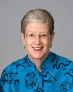 Janet M. Smith