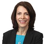 Janice C. Buchman