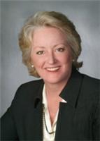 Janice M. Ahern