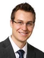 Jared A. Mackey:�Lawyer with�Bennett Jones LLP
