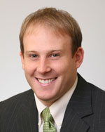 Jarrad M. Gunther:�Lawyer with�Duane Morris LLP