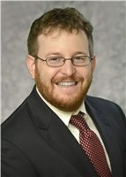 Jason A. Zimmerman