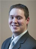 Jason Dionne:�Lawyer with�Isaacson & Raymond