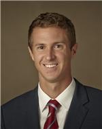 Jason Evans