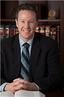 Jason H. Ingraham:�Lawyer with�The Ingraham Law Firm, LLC