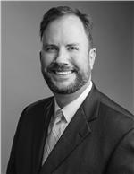 Mr. Jason H. Klein