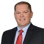 Jason O. Lowe