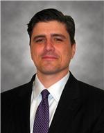 Jason P. Ferrante