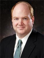 Jason R. Kennedy