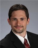 Jason R. McLean