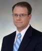 Jason R. Potter