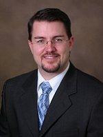 Jason T. Gaskill