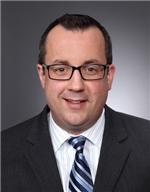 Jason W. Bialker:�Lawyer with�Marshall Dennehey Warner Coleman & Goggin, P.C.