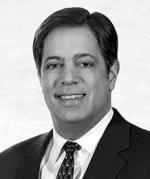 Jay A. Costa Jr.