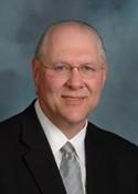 Jay J. Ziznewski:�Lawyer with�Wilentz, Goldman & Spitzer P.A.