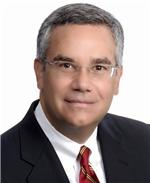 Jay Lavroff