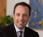 Jay M. Eisenberg