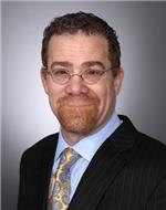 Jay S. Rothman