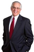 Jay W. Kiesewetter