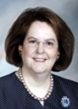 Jean E. Harris:�Lawyer with�Greenberg Traurig, LLP