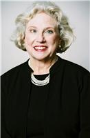 Ms. Jean Winborne Boyles