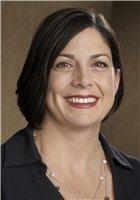 Jeanmarie Papelian