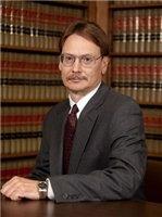 Jeff C. Miller
