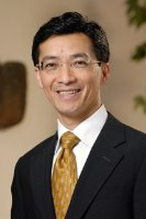 Jeff C. Nguyen