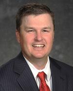 Jeff L. Todd