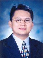 Jefferson M. Marquez:�Lawyer with�Angara Abello Concepcion Regala & Cruz Law Offices (ACCRALAW®)