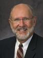 Jeffery Edward Smith Esq.