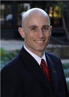 Jeffrey A. Walsh
