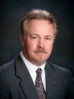 Jeffrey Ackermann:�Lawyer with�Durio McGoffin Stagg & Ackermann