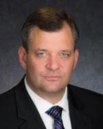 Jeffrey B. Jensen