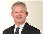 Jeffrey B. Tutan, Esq.:�Lawyer with�Roig Lawyers