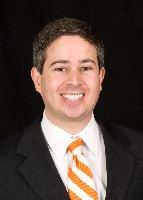 Jeffrey C. Horn