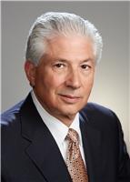 Jeffrey D. Feldman