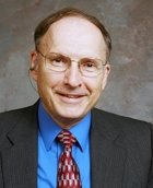 Jeffrey D. Scott