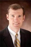 Jeffrey Drew Gautreaux:�Lawyer with�Musgrove Drutz Kack & Flack, PC