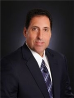 Jeffrey Duane Peairs:�Lawyer with�Dickinson & Gibbons, P.A.