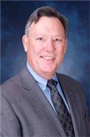 Jeffrey H. Belote