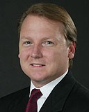 Jeffrey H. Schneider