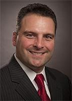 Jeffrey J. Calabrese