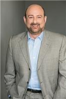 Jeffrey J. Lederman