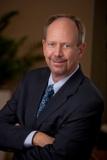 Mr. Jeffrey J. Miller
