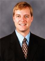 Jeffrey J. Owen
