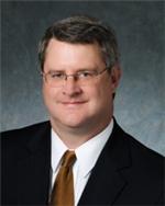 Jeffrey John Simon