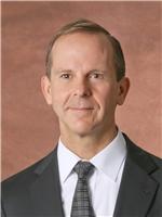 Jeffrey K. Helfrich:�Lawyer with�Kahn, Dees, Donovan & Kahn, LLP