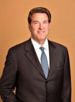 Jeffrey L. Fisher