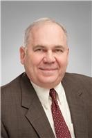 Jeffrey L. Heidt